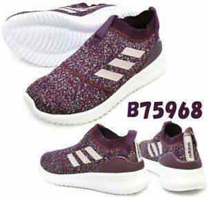 Sneaker Maroon Red Socklike Shoes