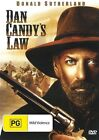 Dan Candy's Law (DVD, 2012)
