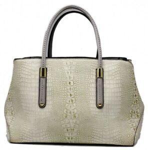 b1bfd1ae46c02 Das Bild wird geladen Tom-amp-Eva-Damentaschen-Handtaschen -Schultertaschen-Shopper-Taschen-