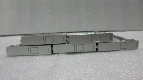 SUN 330-4033-01 BLANK CADDY FILLER LOT OF 5-PCS USED
