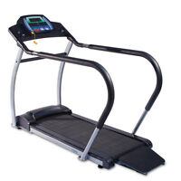 Endurance T50 Walking Treadmill W/free Curbside Delivery - Easy Simple Controls