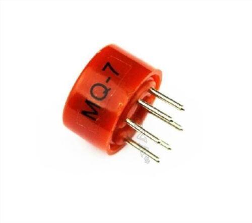 Halbleiter Für Co-Gassensor Kohlenmonoxid-Sensor Sensor MQ-7 Neu Ic ry
