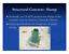 Armatura-IN-CEMENTO-opere-edilizie-presentazione-PowerPoint-su-CD miniatura 6