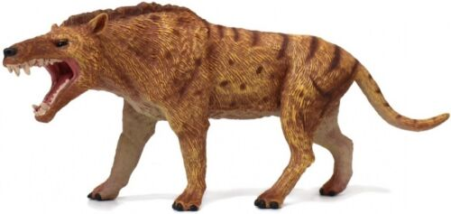 Andrewsarchus 19 cm Dinosaures Collecta 88772