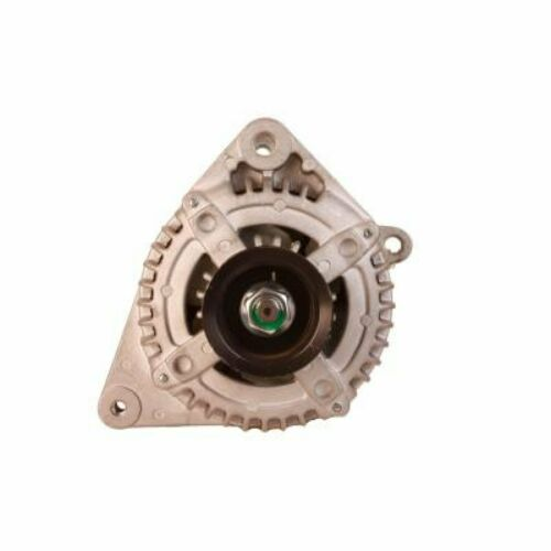 Bj:1999-2003 RX300 I Original LEXUS TOYOTA Camry Lichtmaschine