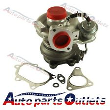 New Turbo Charger 14411AA511 For 05-09 Subaru Legacy-GT Outback-XT RHF5H VF40