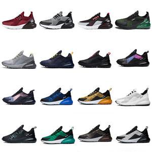 Details zu Air Max 270 Herren Sportschuhe Halbschuhe Laufschuhe Turnschuhe Sneakers Schuhe