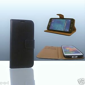 Funda-para-movil-PROTECTORA-SILICONA-Carcasa-Polipiel-Samsung-Apple-y-mas