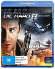 Die Hard 02 - Die Harder (Blu-ray, 2007)