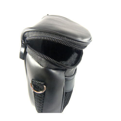 Camera Case Bag for Olympus SP-610UZ SP-800UZ E-PL2 SP-600UZ SP-590UZ SP-565UZ