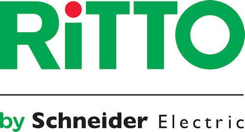 Ritto Funk Sendeplatine für Telefone Twinbus 1765600