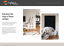 Affiliate-Travel-Hotel-amp-Flight-search-engine-and-booking-niche-website thumbnail 6