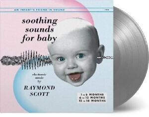 RAYMOND-SCOTT-SOOTHING-SOUNDS-FOR-BABY-VOL-1-3-3-VINYL-LP-MP3-NEW