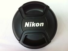 NEW Genuine Original Nikon 62mm Lens Front Cap LC62 LC-62 28-100/70-300mm Lens