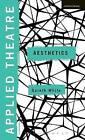 Applied Theatre: Aesthetics by Gareth White (Hardback, 2015)