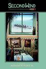 Second Wind by Anthony M. Perez Jr. (Paperback, 2001)