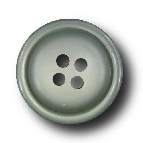 POPESQ/® 40 Piezas x Condensador ceramico 10pF 50V #A2469
