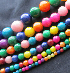 1Strand-MIX-Topaz-Loose-Natural-Gemstone-Gem-Stone-Spacer-Beads-From-4MM-to14MM