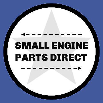 smallenginepartsdirect