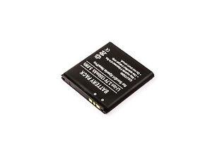 Batteria-qualita-per-Sony-Ericsson-Xperia-Neo-Pro-RAY-sostituita-BA700