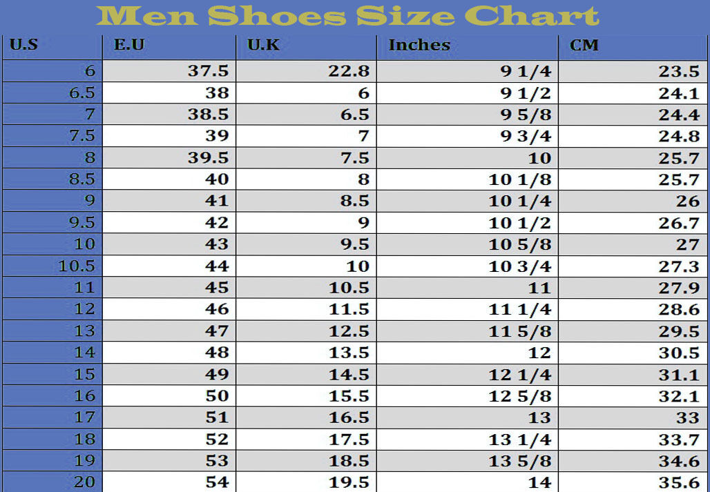 Handmade Men ankle leather Stiefel, Men Stiefel, monk strap Stiefel, Men Men Tan leather Stiefel 736771