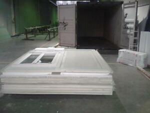 Image Is Loading 20 039 Shipping Container Conversion Kit Garage
