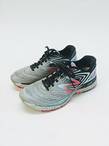 Running Shoes Size 9 W880GB7