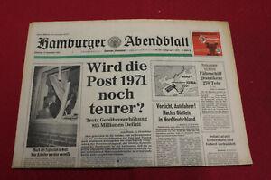 Hamburger abendblatt rätsel online Kreuzworträtsel: Jetzt