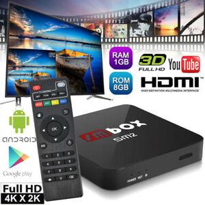 Full-HD-4K-3D-Android-6-1-Smart-TV-Box-1-8GB-S905X-Quad-Core-KODI-16-0-H265-Wifi