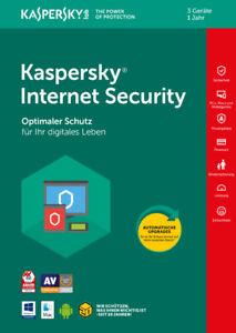 Kaspersky-Internet-Security-3-Geraete-1-Jahr-Download-2018
