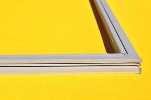 Westinghouse RS631E Fridge Seal 1600X530 Refrigerator Door Seal