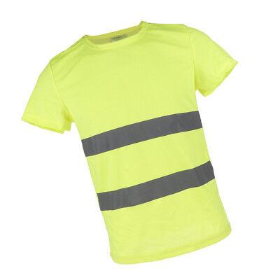Hi Viz & Night Running : Preferred | T Shirts,Shorts | Vests