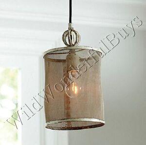 image is loading - Edison Bulb Pendant