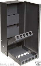 Huot Dispenser Index 10950 4964 To 1 X 64 Morse Taper Shank Drill Bit