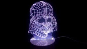 Lampara-3d-led-mascara-darth-vader-STAR-WARS-guerra-de-las-galaxias-regalo-noved