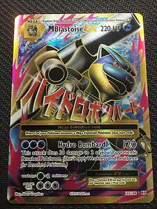 Pokemon-XY-EVOLUTIONS-MEGA-BLASTOISE-EX-102-108-FULL-ART