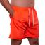 Indexbild 6 - Badeshorts Badehose Shorts Schwimmhose Herren Männer Bermuda Schwimmshort 17806