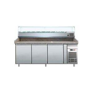 Tabla-nevera-mini-tour-pizzeria-showcase-cm-202x80x139-RS1921