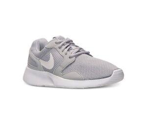 NIB Nike 654845 010 Womens Kaishi Run
