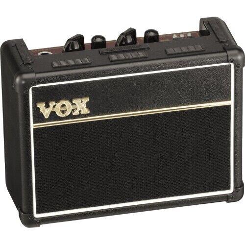 VOX - AC2 RhythmVOX