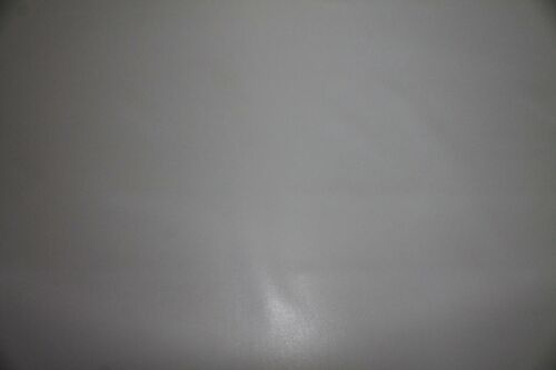Persenningstoff 205 cm Breit Farbe hell GRAU Nautex Covermaster 1 Wahl ! PC832