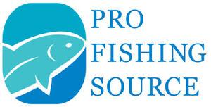 100lb-9-034-amp-12-034-3-Pack-Fluorocarbon-Musky-Pike-Fishing-Leaders-Cross-lock-Crane