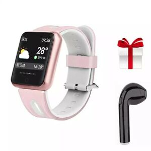 reloj-inteligente-iphone-Android