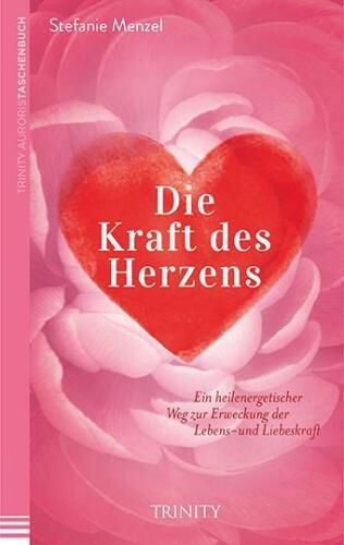 1 von 1 - Die Kraft des Herzens von Stefanie Menzel (2014, Taschenbuch)