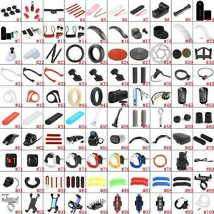For Xiaomi Mijia M365 Electric Scooter Various Repair Spare Part Accessories