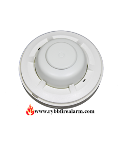SYSTEM SENSOR 5601P HEAT DETECTOR 903 FREE SHIPPING THE SAME BUSINESS DAY