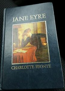 Jane-Eyre-by-Charlotte-Bronte