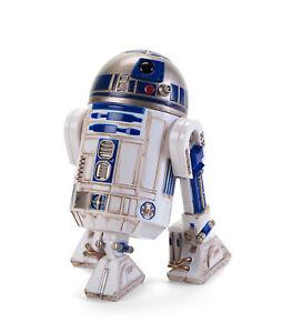 Star-Wars-VII-The-Force-Awakens-R2-D2-Premium-1-10-Scale-Figure