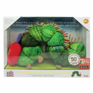 VERY-HUNGRY-CATERPILLAR-50TH-ANNIVERSARY-LIMITED-EDITION-PLUSH-AND-PRINT-BOXED