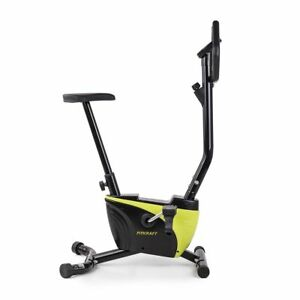 ergometer fahrrad trimmrad bike fitness heimtrainer fitnessbike fahrradtrainer ebay. Black Bedroom Furniture Sets. Home Design Ideas